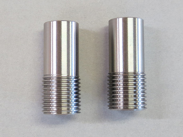 SSCJ-202